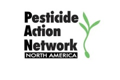 Pesticide Action Network North America
